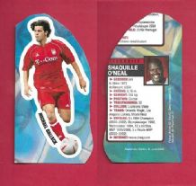 Bayern Munich Michael Ballack Germany S2